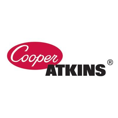 CooperAtkins