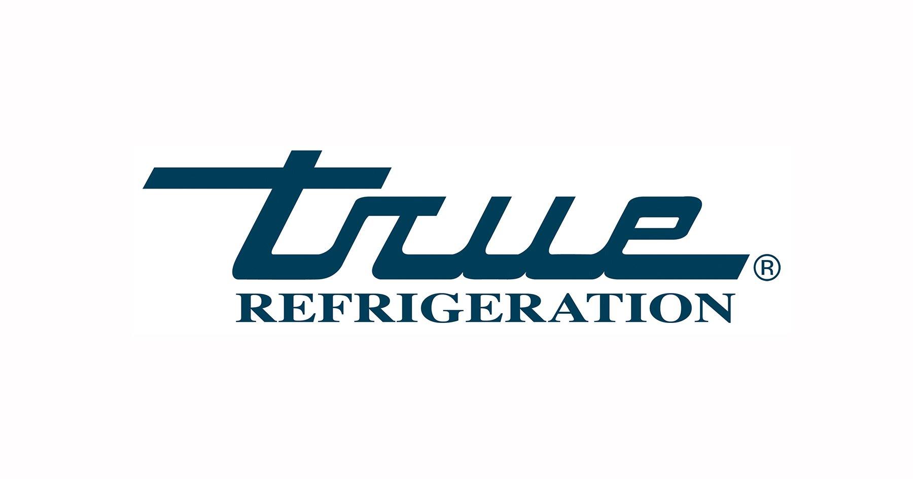 TrueRefrigeration_Weblogo_headshot_1538515510