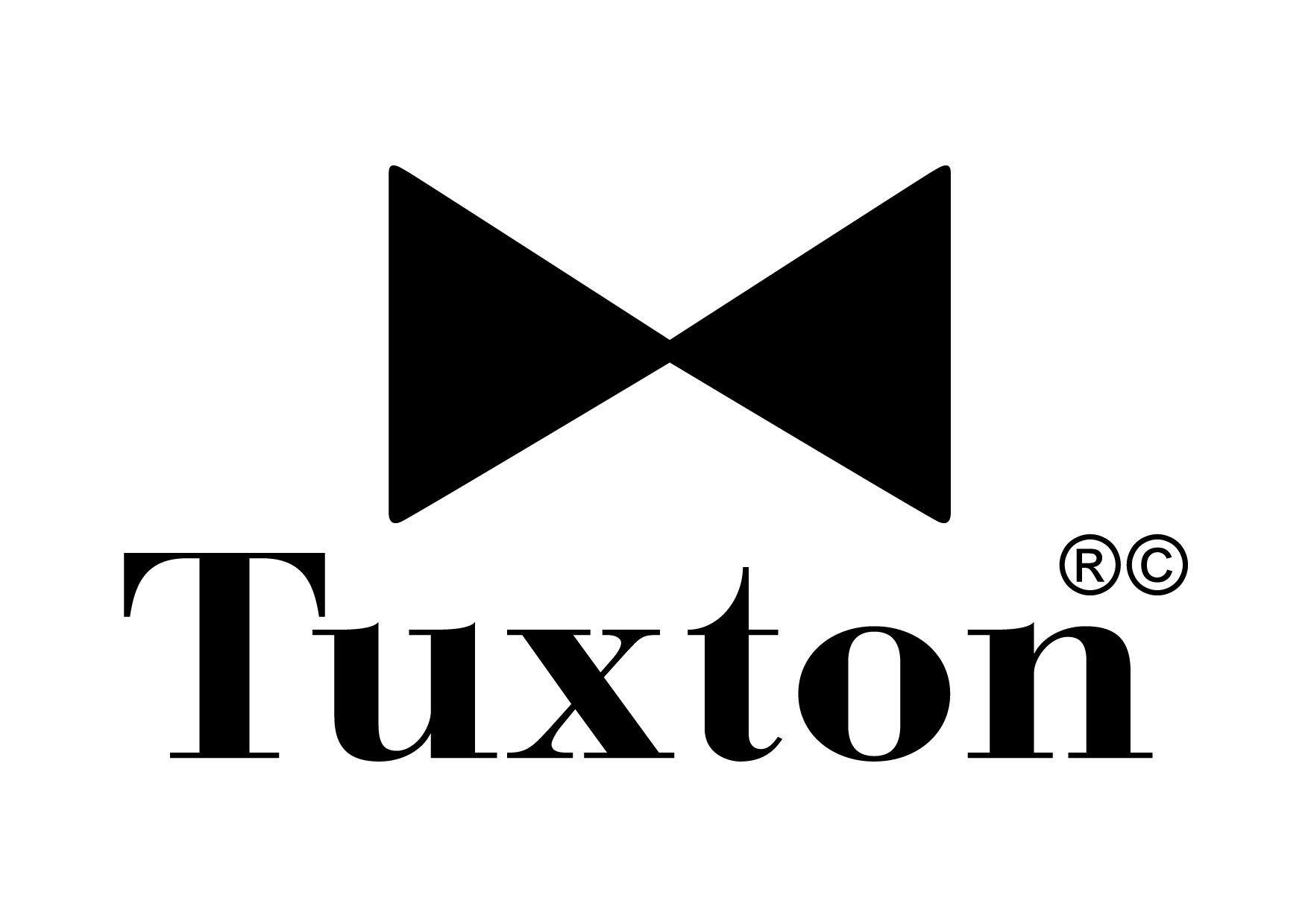 Tuxton