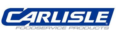 carlisle_logo_hr