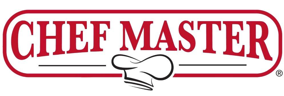 chef_master_logo