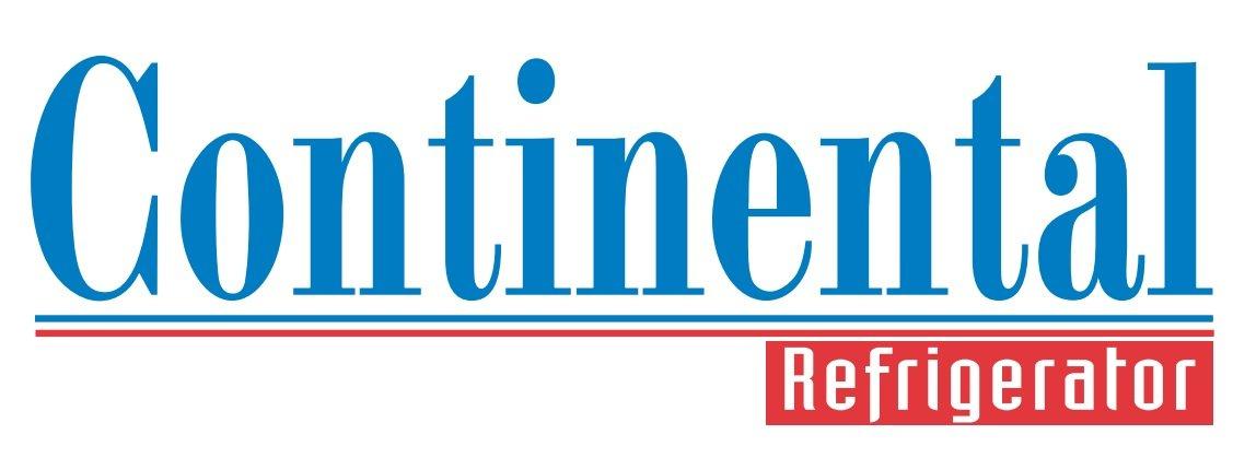 continentalrefrigerator_logo_hr