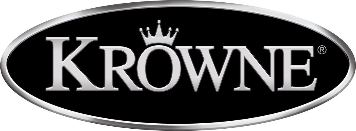 official_krowne_logo