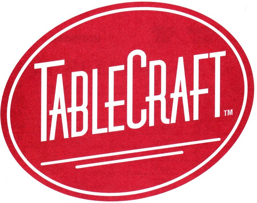 tablecraft2