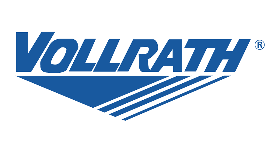 vollrath-logo