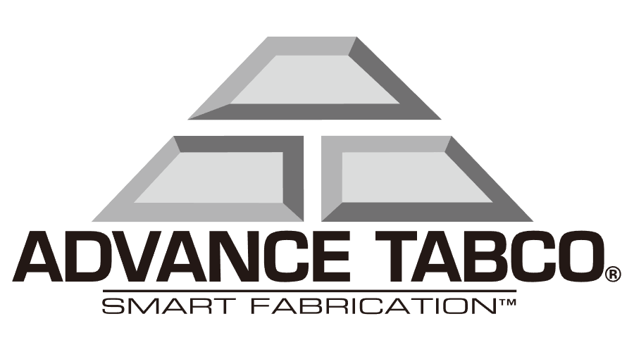 advance-tabco-vector-logo